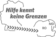 Hilfe für Osteuropa Todtnau-Seelscheid e.V.