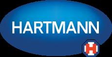 3. Logo HARTMANN