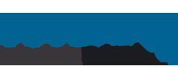1. Logo SUNSTAR