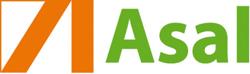 Die Asal Bau GmbH unterstützt den Verein Hilfe für Osteuropa Todtnau-Seelscheid e.V.