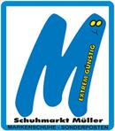 Schuhmarkt Müller unterstützt den Verein Hilfe für Osteuropa Todtnau-Seelscheid e.V.