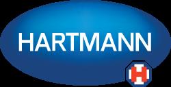 Die Paul Hartmann AG unterstützt den Verein Hilfe für Osteuropa Todtnau-Seelscheid e.V.